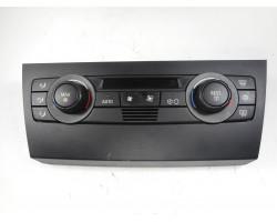 STIKALO GRETJA BMW 3 2005 320D 050381103
