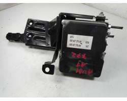 ABS ENOTA Audi A1 2010 1.4 TSI 90kw 6RO907379