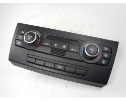STIKALO GRETJA BMW 3 2008 320D TOURING XDRIVE AUT. 6411 9199260-01 64119199260