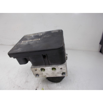 ABS CONTROL UNIT Opel Astra 2007 GTC 1.3 DTH 10.0960-0554.3