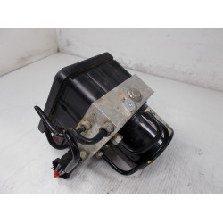 ABS Opel Astra 2009 1.9DT GTC 10.0960-0554.3