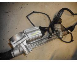 LETEV VOLANA Chevrolet Cruze 2012 1.7 DTI 16V 7805914852