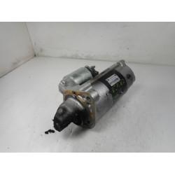 ALNASER Chevrolet Cruze 2012 1.7 DTI 16V M002T86271