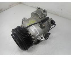 KOMPRESOR KLIME Chevrolet Cruze 2012 1.7 DTI 16V