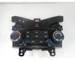 STIKALO GRETJA Chevrolet Cruze 2012 1.7 DTI 16V 3862048