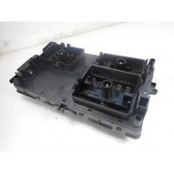 NOSILEC VAROVALK Chevrolet Cruze 2012 1.7 DTI 16V 529050199