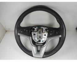 OBROČ VOLANA Chevrolet Cruze 2012 1.7 DTI 16V 13391339