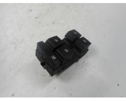 STIKALO STEKLA Chevrolet Cruze 2012 1.7 DTI 16V