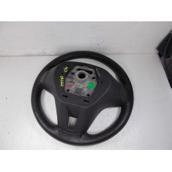OBROČ VOLANA Chevrolet Cruze 2011 1.6 16V 13286903