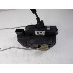 ZAKLEP  SPREDAJ DESNA Chevrolet Cruze 2011 1.6 16V