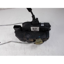 DOOR LOCK FRONT RIGHT Chevrolet Cruze 2011 1.6 16V 13578277