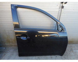 DOOR FRONT RIGHT Citroën C-Crosser 2010 2.2 HDI 9004CL