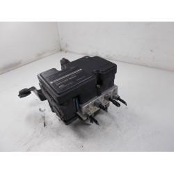 ABS ENOTA Ford Fiesta 2009 1.4 10097001083 10020700304