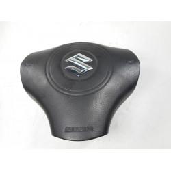AIRBAG VOLANA Suzuki GRAND VITARA 2007 1.9 TD 48150-65j00e 48150-65J00-C48