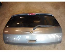 VRATA KOMPLET PRTLJAŽNA Chrysler 300C 2007 3.0