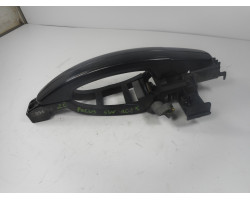 DOOR HANDLE OUTSIDE REAR RIGHT Ford Focus 2011 1.6 TDCI