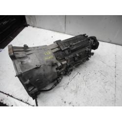 MENJALNIK BMW 3 2005 320D 1069401052