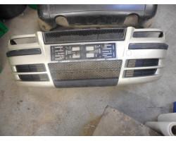 BUMPER FRONT Fiat Ulysse 2005 2.0 JTD AUT.