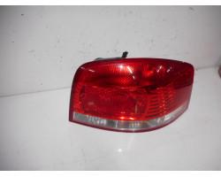 STOP LUČ DESNA Audi A3, S3 2006 2.0FSI
