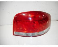 STOP LUČ DESNA Audi A3, S3 2004 2.0TDI
