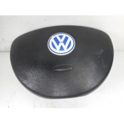AIRBAG VOLANA Volkswagen New Beetle 2004 1.9TDI