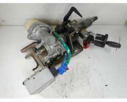 ELECTRIC POWER STEERING Renault TWINGO 2011 1.5DCI