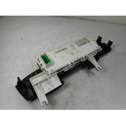 RAČUNALNIK POTOVALNI Honda CIVIC 2006 1.8 HR0343012