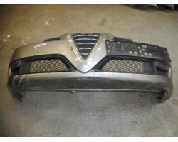 ODBIJAČ SPREDAJ Alfa GT 2006 1.8 T. SPARK