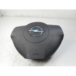 AIRBAG VOLANA Opel Zafira 2011 1.7 DTI 16V 13111348