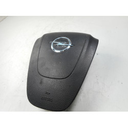 AIRBAG VOLANA Opel Insignia 2010 2.0DTH 13270401