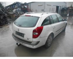 STEKLO PRTLJAŽNA VRAT Renault LAGUNA 2004 2.2DCI GRANDTOUR