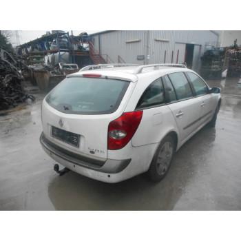 REAR WINDSCREEN Renault LAGUNA 2004 2.2DCI GRANDTOUR