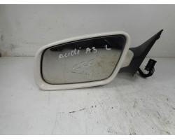 OGLEDALO LEVO Audi A3, S3 2002 1.9TDI QUATTRO