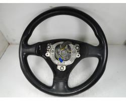 OBROČ VOLANA Audi A3, S3 2002 1.9TDI QUATTRO 8Z0419091D