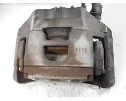ZAV. CILINDER SPREDAJ DESNO Audi A4, S4 2005 AVANT 2.0TFSI quattro