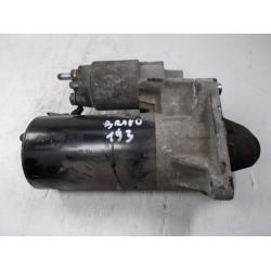 ALNASER Fiat Bravo 2009 1.6 JTD 0001108234
