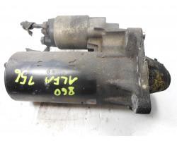 ZAGANJALNIK Alfa 156 2003 1.9 JTD SW