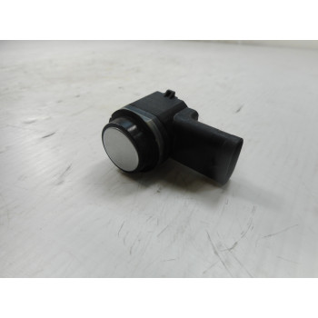 SENSOR OTHER Volkswagen Polo 2014 1.0 1S0919275