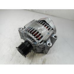 ALTERNATOR Mini Mini 2004 COOPER S 12317515030