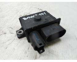 RELE SWITCH BMW 3 2003 318D TOURING E2110022358