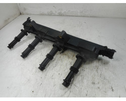 IGNITION COIL Alfa 159 2006 2.2 JTS 0221503469