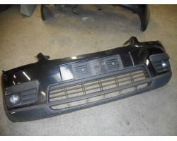 BUMPER FRONT Ford Focus C-Max 2005 2.0TDCI