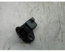 SENZOR RAZNO Peugeot 407 2008 1.6 HDI BREAK