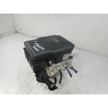 ABS CONTROL UNIT Opel Astra 2012 SW 1.7 DTI 16V 10.0961-4532.3