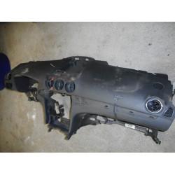ARMATURNA PLOŠČA Ford S-Max/Galaxy 2007 1.8TDCI