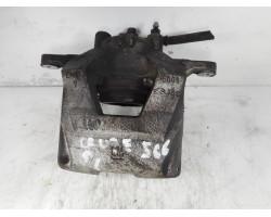 ZAV. CILINDER SPREDAJ LEVO Chevrolet Cruze 2012 1.6