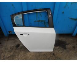 GOLA VRATA ZADAJ DESNA Chevrolet Cruze 2012 1.6