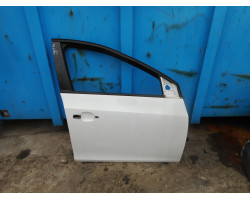 DOOR FRONT RIGHT Chevrolet Cruze 2012 1.6