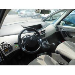 AVTO ZA DELE Citroën C4 2010 GRAND PICASSO 1.6HDI