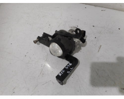 FOG LIGHT FRONT LEFT Kia Rio 2015 1.2